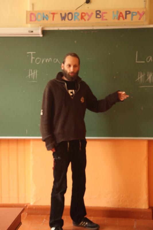Citi studentu Jāņi 2015, Rencēni - IMG_1199.JPG