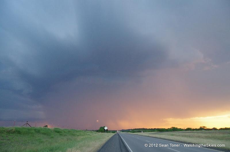 05-06-12 NW Texas Storm Chase - IMGP1074.JPG
