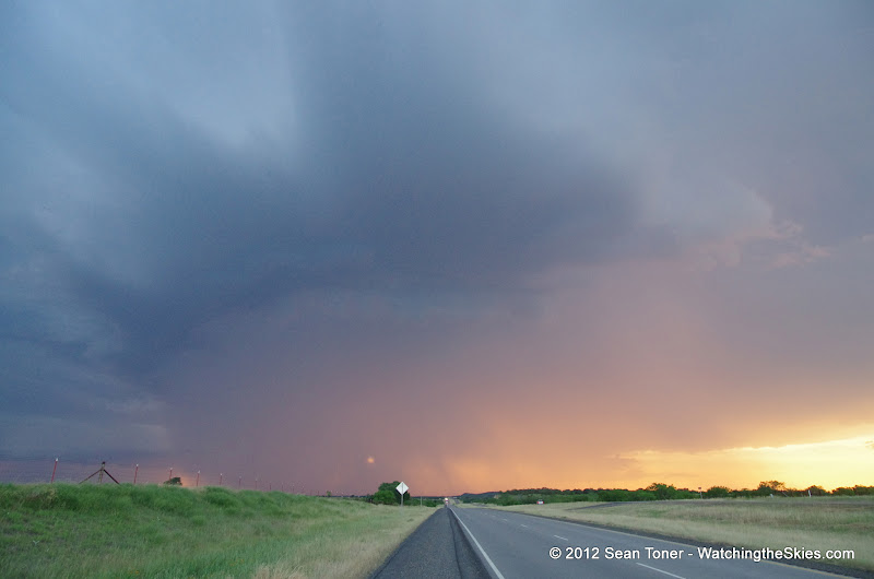 05-06-12 NW Texas Storm Chase - IMGP1074.JPG