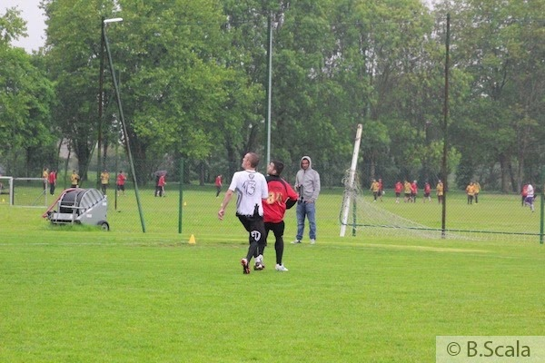Championnat D1 phase 3 2012 - IMG_3902.JPG