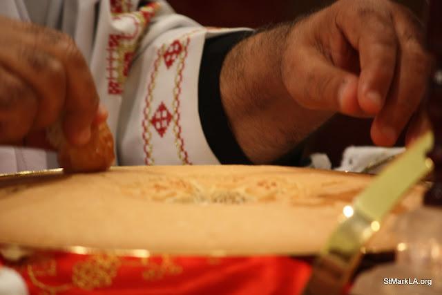 HG Bishop Discorous visit to St Mark - May 2010 - IMG_1415.JPG