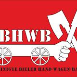 Handwagenbauer