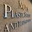 NOVA Plastic Surgery's profile photo