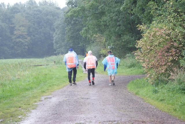 "110km ""Van Z tot Z"" (NL): 9-10/09/2011 Dsc05748"