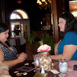 MeChaia Lunn and Clyde Longs wedding - 101_4585.JPG