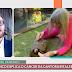 Médico alerta fumantes sobre tumor no pulmão como o de Rita Lee