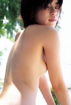 Nayuta Haruka 那由多遥
