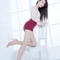 [Beautyleg]2015-08-24 No.1177 Emma 0012.jpg