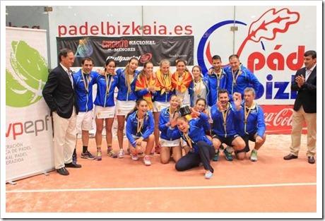 cataluña-campeonas-chicas