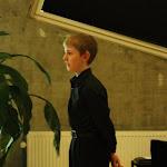 SPIL FOR LIVET Nordjylland 2013 - IMG_5007.jpg