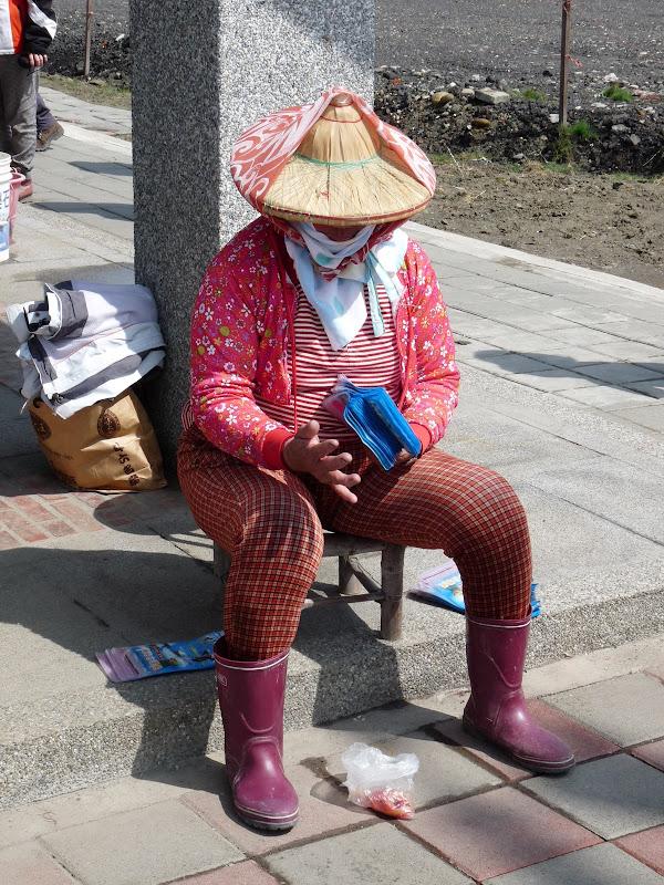TAIWAN. 5 jours en bus à Taiwan. partie 2 et fin - P1150603.JPG
