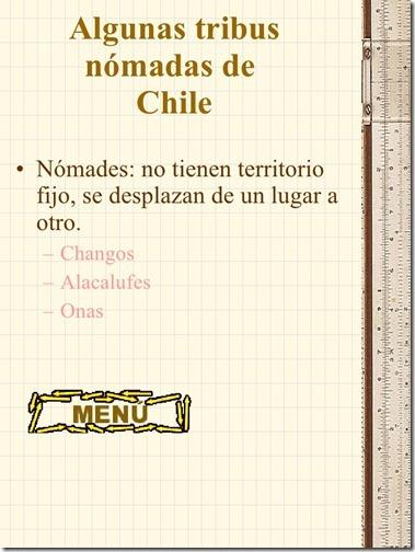 pueblos-originarios-de-chile-5-728