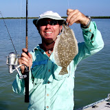 Dave Flounder 2.JPG