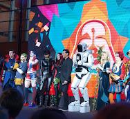 Go and Comic Con 2017, 286.jpg