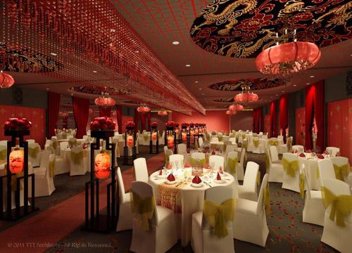 TLBB mở tiệc sinh nhật hoàng tráng tại TP. Hồ Chí Minh 2