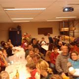 Nieuwjaarsmaaltijd 2010 - IMAG0689.jpg