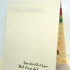 GG0917-B Glad You Did December 2011 Inside of card Design by Tammy Hershberger