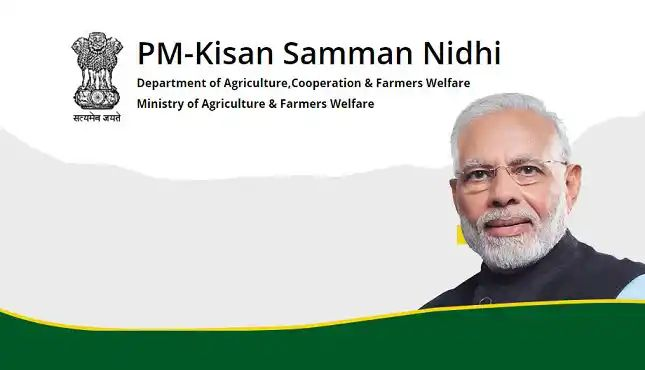 What are the documents required to take advantage of the Kisan Samman Scheme? Here's the full info