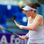 Madison Brengle - Internationaux de Strasbourg 2015 -DSC_0590.jpg