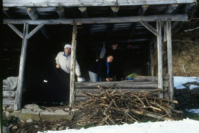 1985-1994 - 478-.jpg