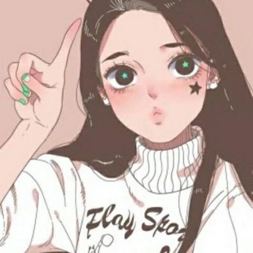 user haneen algzawi apkdeer profile image