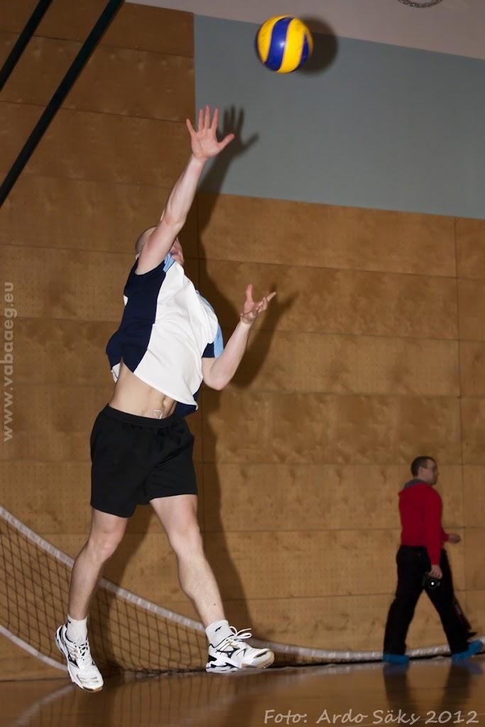 03.03.12 Talimängud 2012 - Võrkpalli finaal - AS2012MAR03FSTM_367S.jpg