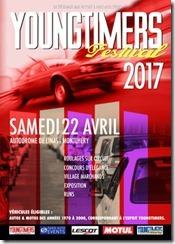 20170422 Montlhéry