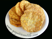 http://www.gayatrivantillu.com/recipes-2/sweets-and-savory/chekkalu