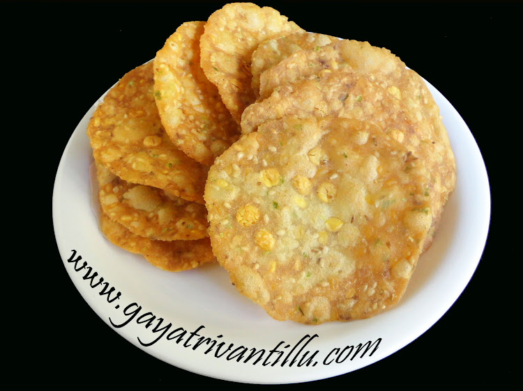 Chekkalu pappu chekkalu chekkalu pappu chekkalu indian recipes andhra recipes telugu vantalu forumfinder Choice Image