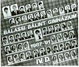 1991 - IV.d