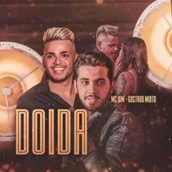 Capa Doida – MC WM e Gustavo Mioto