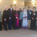 New Archbishop of LA - 2010 - 59864_160944813918779_100000097858049_515613_6159276_n.jpg