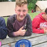 Zeeverkenners - Zomerkamp 2015 Aalsmeer - IMG_2854.JPG