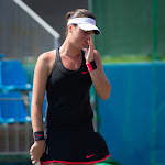 Ajla Tomljanovic - 2015 Japan Womens Open -DSC_0894.jpg