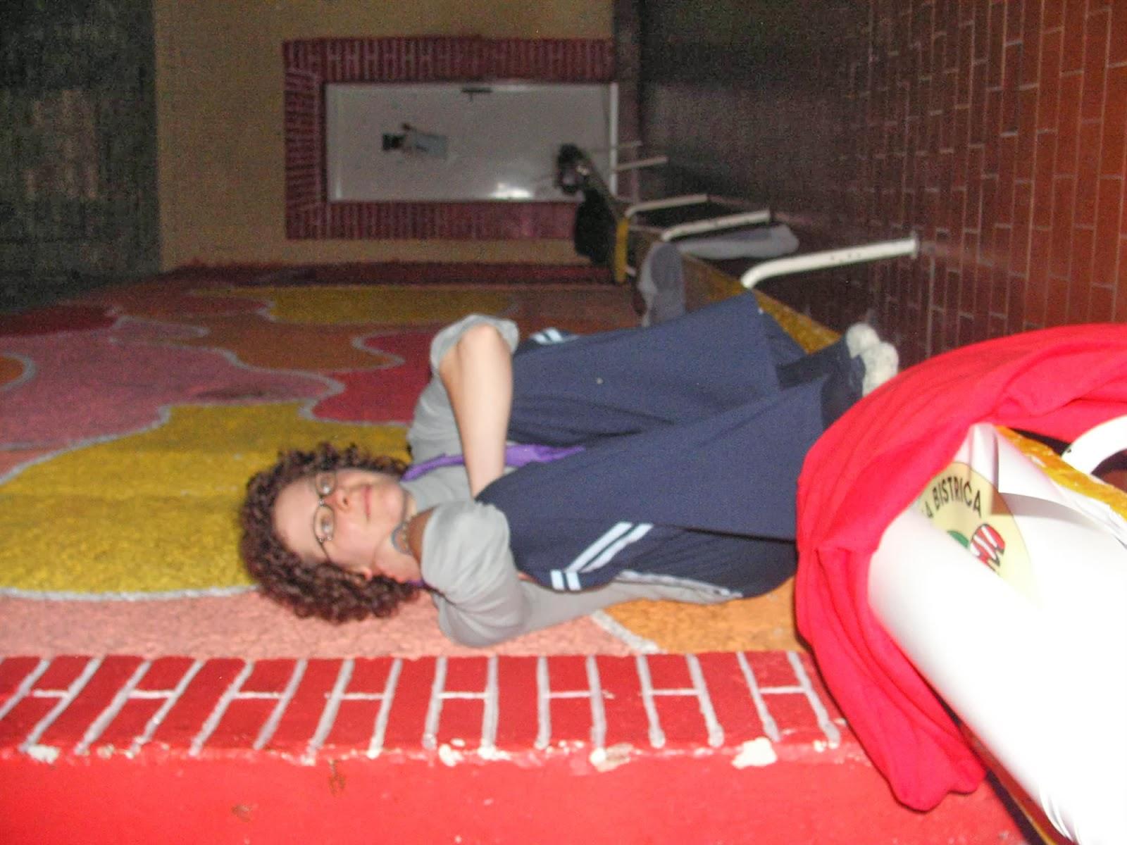 Motivacijski vikend, Strunjan 2005 - KIF_2107.JPG