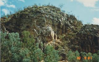 1590Katherine Gorge