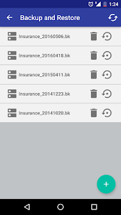 Insurance Agent- screenshot thumbnail