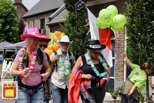 Vierdaagse van Nijmegen door Cuijk 20-07-2012 (115).JPG