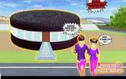 ID Rumah Oreo di Sakura School Simulator Cek Disini