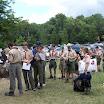 2009 Seven Ranges Summer Camp - 7R%2B2009%2B3.jpg
