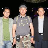 OMN Army - IMG_8806.jpg