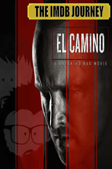 Capa https://seriedownload.com/el-camino-a-breaking-bad-movie-torrent/