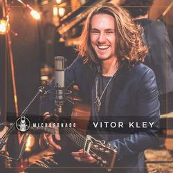 CD Vitor Kley - Microfonado (Torrent) download