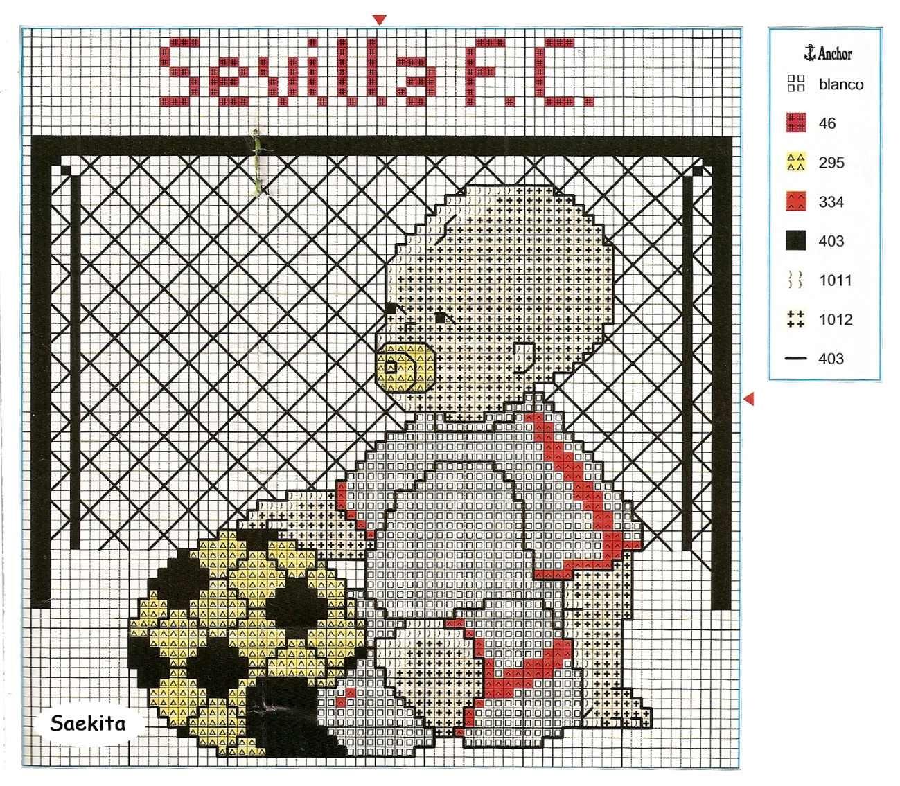 [qqSevilla+FC%5B2%5D]