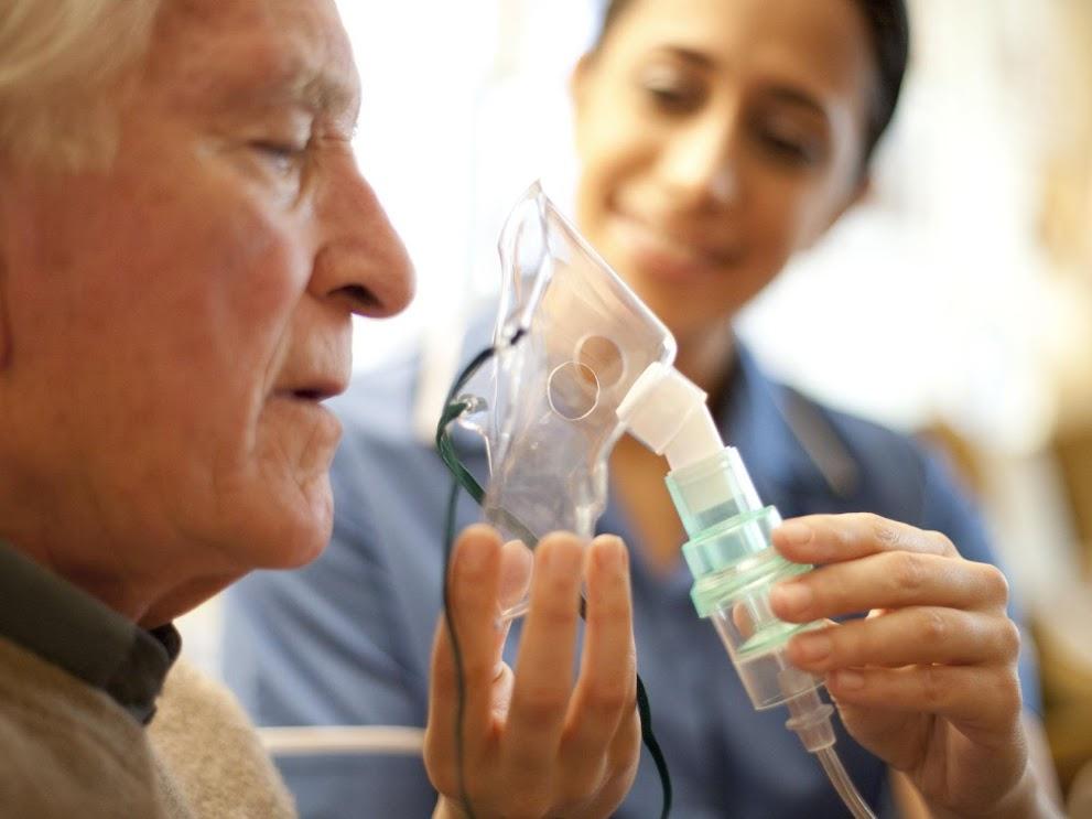 FAQ: Czy warto kupić koncentrator tlenu w czasach pandemii? Jeżeli tak, to jaki?