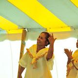 OLGC Harvest Festival - 2011 - GCM_OLGC-%2B2011-Harvest-Festival-234.JPG