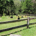 Upper Mangrove Cemetery (223595)