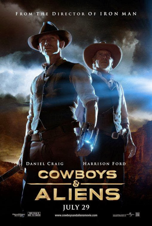 watch cowboys vs aliens online free