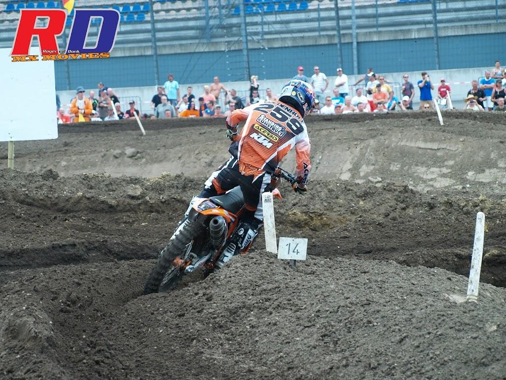 GP Germany 62