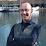 Alexander Hansal's profile photo